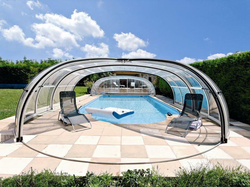 Akcesoria Basenowe Producent Pool Design Company