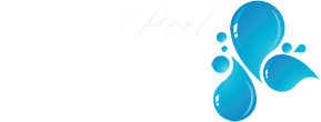 Pool Design Company