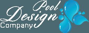 Pool Design Company